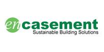 Encasement Ltd Logo