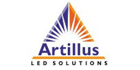 Artillus - Ways2display Ltd Logo