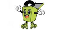 Kingsnorth Waste Management Ltd Logo