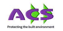 advancedchemicals_logo