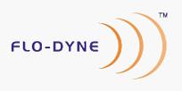 Flo-Dyne Logo.jpg