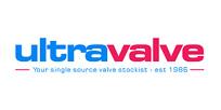 ultravalve_logo