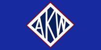 akwaugh_logo
