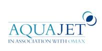 aquajet_logo