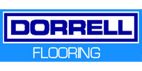 Dorrell-Sports-Floor-Care-L.jpg