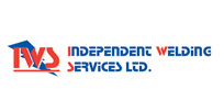 independentweldingservices_logo