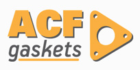 acfgaskets_logo