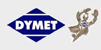 dymet_logo