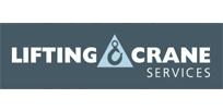 samsonlifting_logo