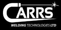 carrs_logo