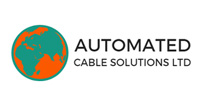 Automated Cable Solutions Logo