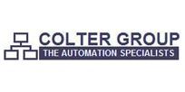 colter_logo