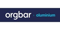 orgbar_logo