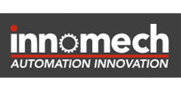 GB Innomech Logo