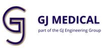 G & J Logistics Logo