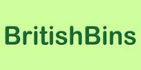 britishbins_logo