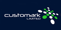 customark_logo