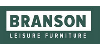 Branson Leisure Ltd Logo