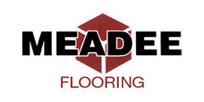 Meadee-Flooring-Logo.jpg