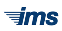 International Mailing Systems Ltd Logo