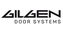 Gilgen Door Systems UK Ltd Logo