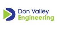 Don Valley logo.jpg