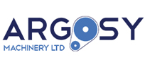 Argosy Machinery Ltd Logo