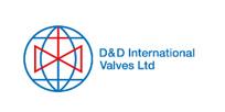 D & D Logo.jpg