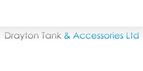 draytontank&accessories_logo