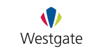 Westgate UK Logo