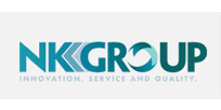 NK Group logo.jpg