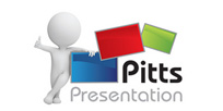 pitts_logo