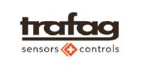 trafag_logo