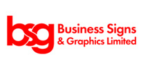 businesssigns_logo