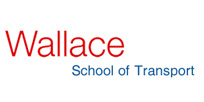 wallace_logo