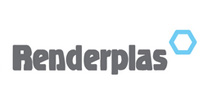 Renderplas Ltd Logo