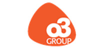 o3group_logo