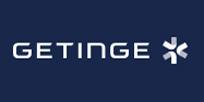 getinge_logo