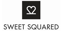 Sweet Squared Ltd Logo