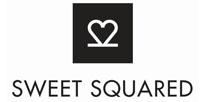 Sweet Squared Logo