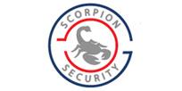 scorpion_logo