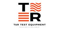 t&rtestequipment_logo