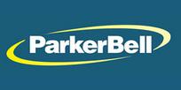 Parker Bell Logo