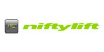niftylift_logo