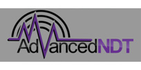 Advanced NDT Logo.jpg