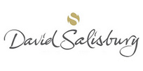 David Salisbury Joinery Ltd Logo