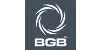 bgbinnovation_logo