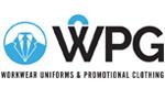 Wizard Pro-Gear Logo.jpg