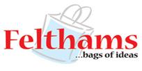 felthams_logo