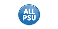All PSU Ltd Logo
